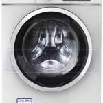 Paket Usaha Laundry Ekonomis Serang