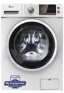 Paket Bisnis Laundry Ekonomis Jakarta Barat