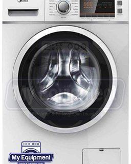 Paket Bisnis Laundry Ekonomis Pekalongan