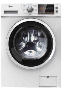 Paket Usaha Laundry Lengkap Purwakarta