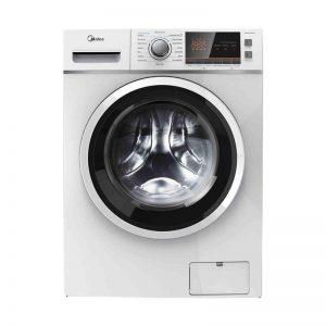 Harga Paket Usaha Laundry Satuan Pekalongan