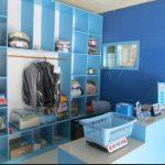Jual Paket Bisnis Laundry Rumahan Banten