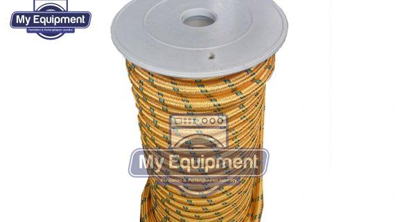 Paket Bisnis Laundry Ekonomis Indramayu