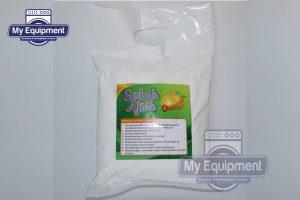 Paket Bisnis Laundry Satuan Purwakarta