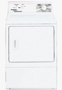 Jual Paket Usaha Laundry Satuan Semarang