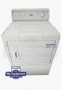 Paket Usaha Laundry Kiloan Purwokerto