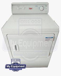 Paket Bisnis Laundry Ekonomis Banten