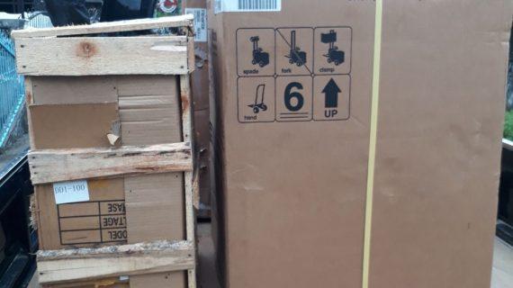 Paket Usaha Laundry Kiloan Tegal