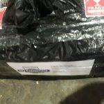 Paket Bisnis Laundry Rumahan Magelang