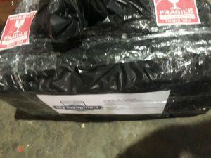 Paket Bisnis Laundry Klaten