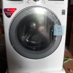 Jual Paket Usaha Laundry Lengkap Tegal
