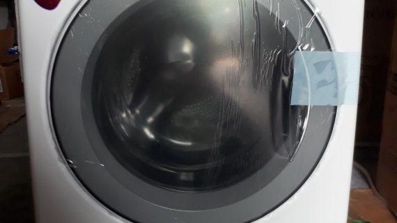 Paket Bisnis Laundry Kiloan Kebumen