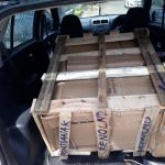 Jual Paket Usaha Laundry Lengkap Yogyakarta