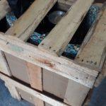 Jual Paket Bisnis Laundry Satuan Indramayu