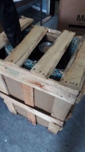 Paket Usaha Laundry Rumahan Tasikmalaya