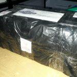 Paket Usaha Laundry Satuan Klaten