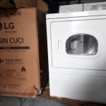 Paket Bisnis Laundry Kiloan Sukabumi