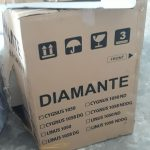 Paket Usaha Laundry Ekonomis Indramayu