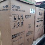 Paket Bisnis Laundry Lengkap Yogyakarta