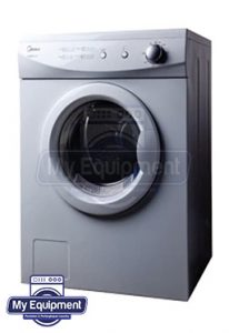 Harga Paket Bisnis Laundry Rumahan Pontianak