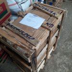 Jual Paket Usaha Laundry Termurah Purwokerto