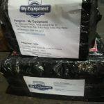 Harga Paket Usaha Laundry Murah Pemalang