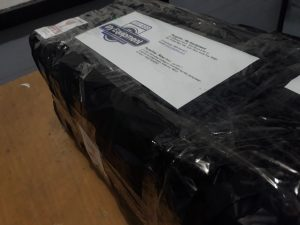 Harga Paket Usaha Laundry Satuan Magelang