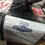 Jual Paket Usaha Laundry Pekalongan