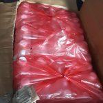 Jual Paket Usaha Laundry Satuan Magelang