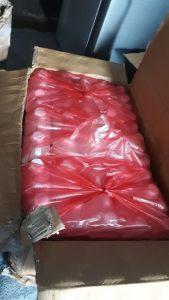 Jual Paket Usaha Laundry Kiloan Magelang