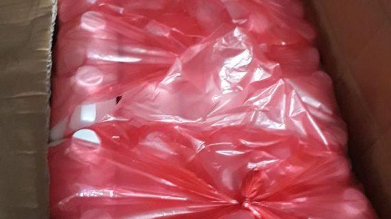 Paket Usaha Laundry Satuan Tegal