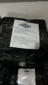 Paket Bisnis Laundry Termurah Klaten