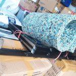 Paket Bisnis Laundry Kiloan Pemalang