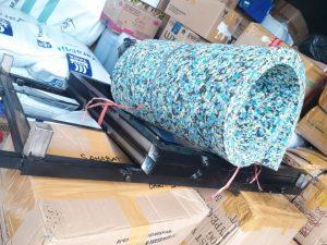 Harga Paket Bisnis Laundry Kiloan Magelang