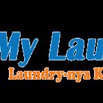 Paket Usaha Laundry Sukabumi