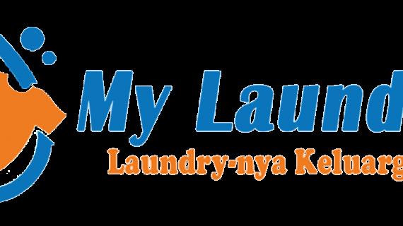 Paket Usaha Laundry Satuan Subang