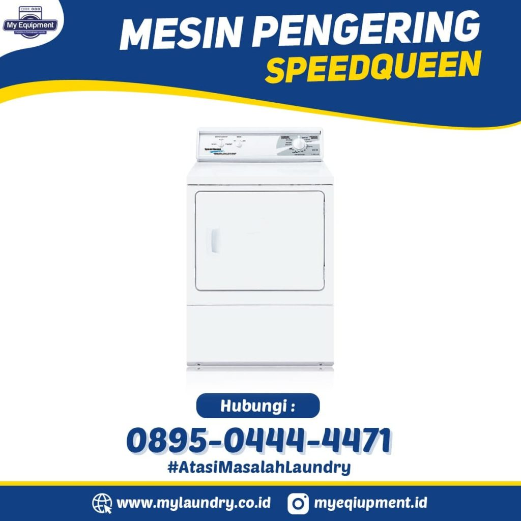 Paket Usaha Laundry Kiloan Subang