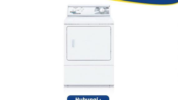 Paket Bisnis Laundry Murah Kebumen