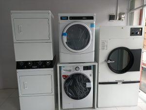 Mesin Cuci Laundry Pemalang