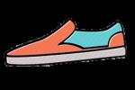 Harga Cuci Sepatu Pontianak