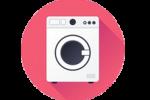 Usaha Laundry Sepatu di Pontianak